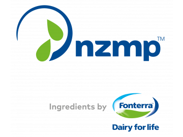 NZMP and Ingredients By Fonterra Lockupstacked RGB 01